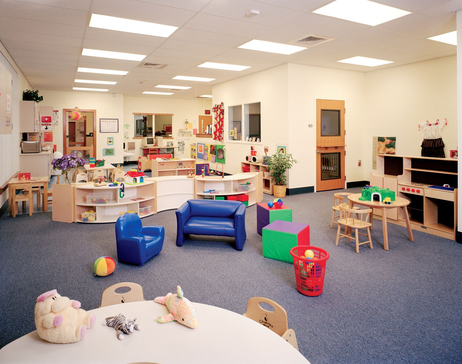 Early Learning Center Contra Costa College Interactive Resources