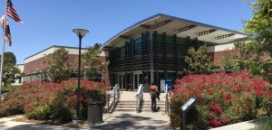 Higher Education, Community College, Contra Costa Community College, Interactive Resources, interior design, San Pablo, space planning, structural Engineering, Student Services Center, Sustainable Design, architectural