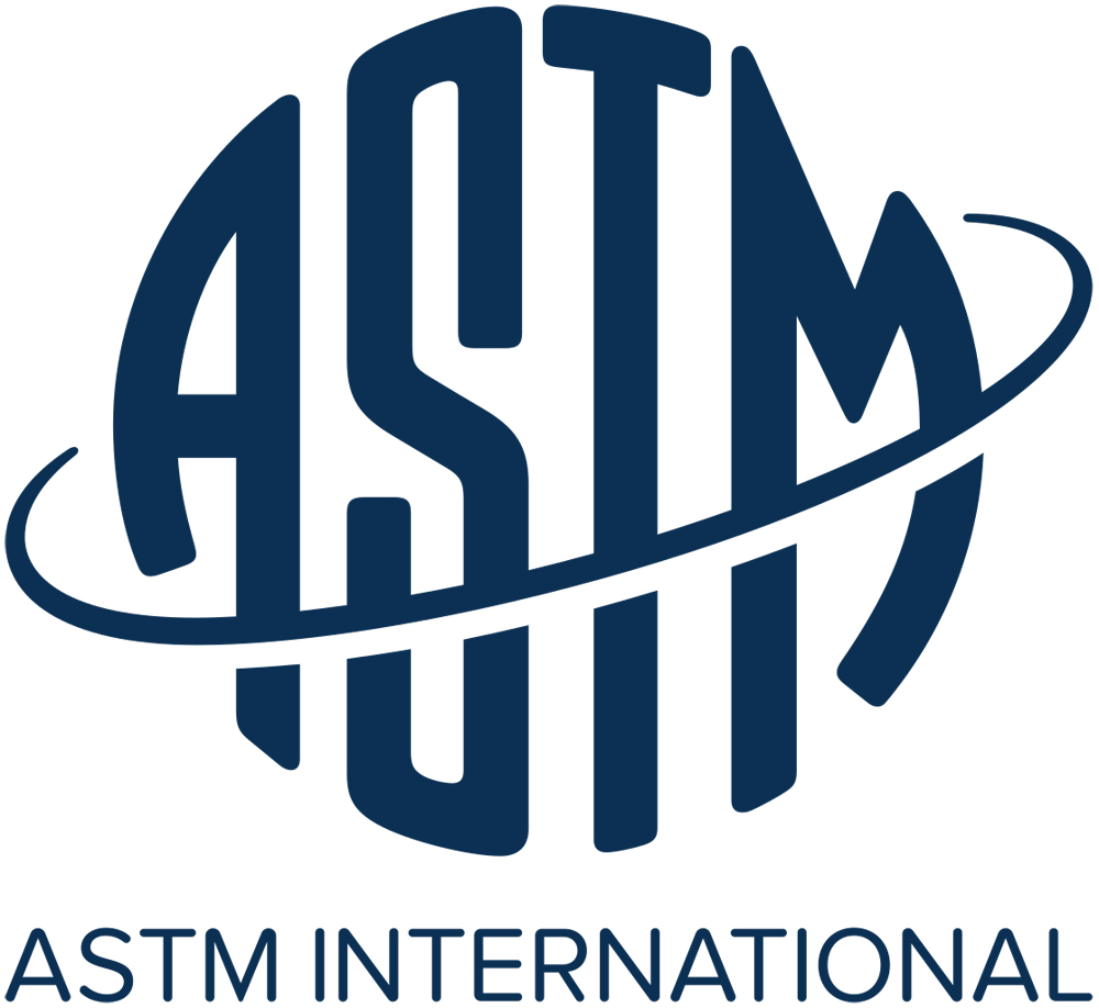 ASTM International is an international standards organization that develops and publishes voluntary consensus technical standards for a wide range of materials, products, systems, and services