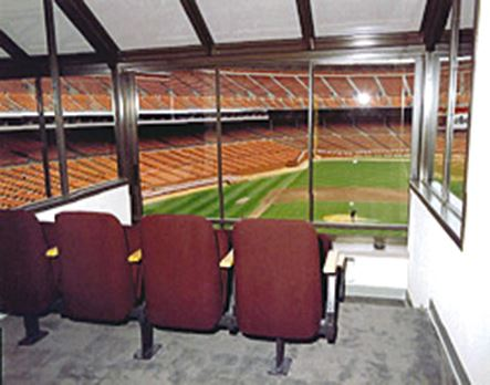 candlestick park structural reinforcing interactive resources