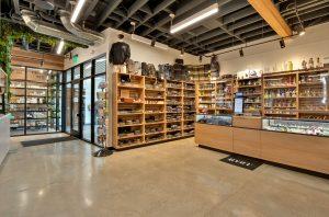 7 Stars Healing Center Cannabis Dispensary