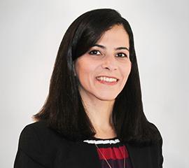 Aysan Khorraminejad